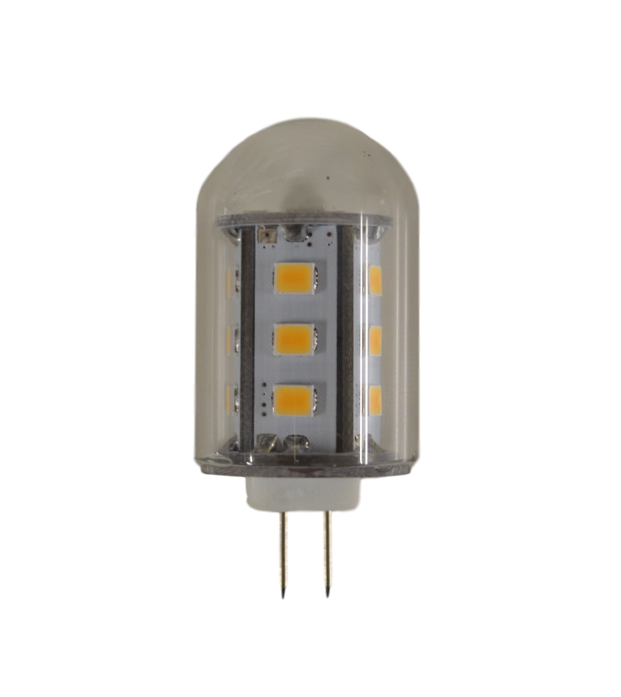 Luminol Bi-Pin Bulb